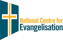 National Centre for Evangelisation